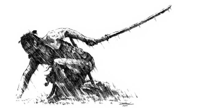 samura1.jpg