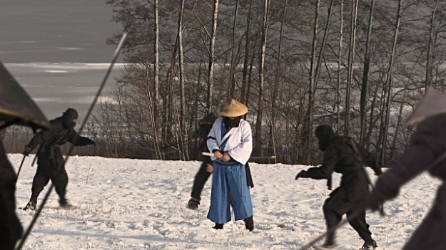 samurai22.jpg