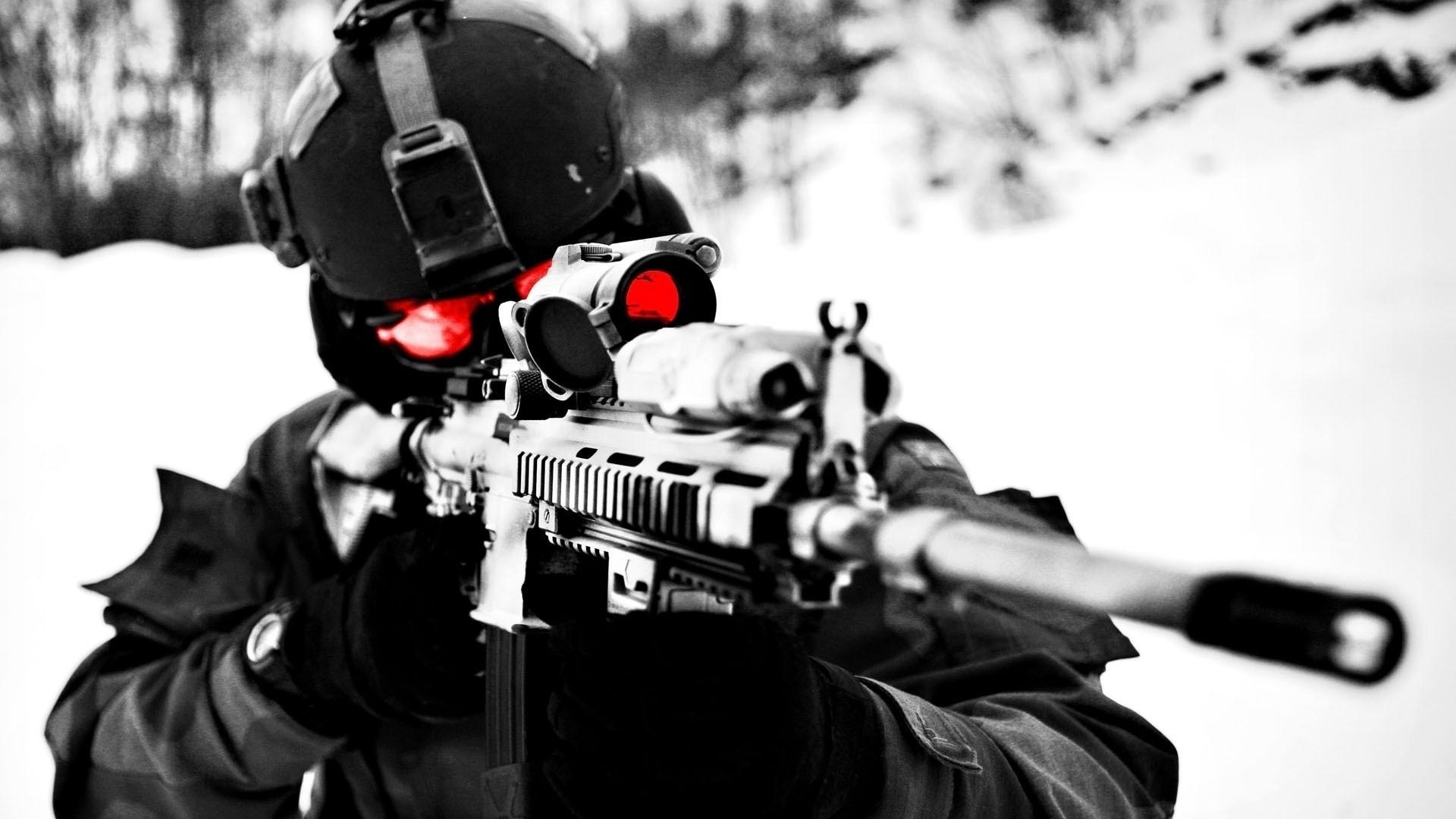snipe.jpg