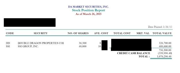 fund-management-1