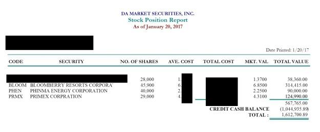 fund-management